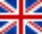 drapeau GB